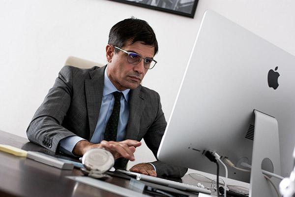 Ufficio Lavoro Pisa : Pasqualino albi studio legale albi pisa