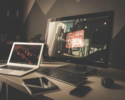 E-mail aziendale e privacy