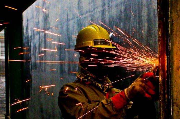 Infortunio sul lavoro: quando il danno è cagionato da cosa in custodia