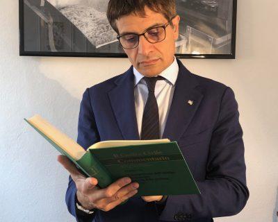 prof. albi