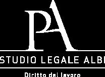 Studio Legale Albi - Pisa